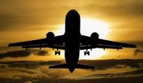 Seyahat yasaklı Avustralyalılara özel uçuş