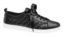 Sezonun Gözdesi Sneakerlar Deichmann'da