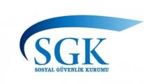 SGK'dan Emekli Maaşlarıyla İlgili Önemli Açıklama