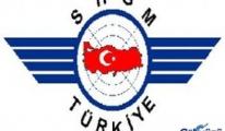 SHGM, 23 pilota kısıtlama getirdi