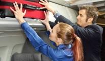 SHGM'den 'kabin bagajları' genelgesi