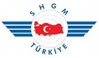 SHGM'den Önemli Açıklama