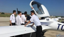 SHGM'den pilotaj öğrencilerine tarife şoku!
