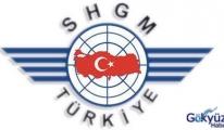 SHGM'den 'Yaz Saati' Genelgesi..