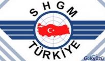 SHGM'den,Sivil Havacılık Eğitim Çalıştayı..