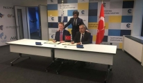 SHGM Eurocontrol ile işbirliği anlaşması imzaladı