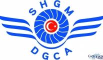 SHGM kazanan adayları açıkladı