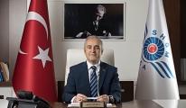 SHGM Kesici, 'Fatih' operasyonlara başladı