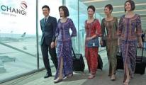 SIA ve Lufthansa Grup Ortak Uçuşlarını Daha da Genişletiyor
