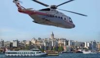Sikorsky, Türkiye'de Helikopter Üretecek