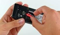 SIM Kartlar Tarihe Karışıyor