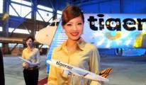 Singapur Airlines'ta