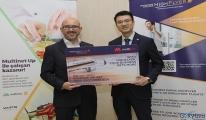 Singapur Hava Yolları Multinet Up İşbirliği