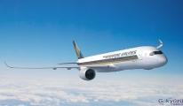 Singapur Hava Yolları personel sayısını düşürecek!