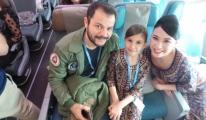 Singapur Hava Yolları Türkiye'de Yola Devam Dedi!