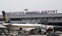 Singapur'u Tanıtacaklar