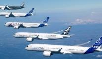 Şirketlerin uçak talebi daha da artacak!