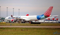 Sırp şirket yeniden İstanbul'a uçma kararı aldı