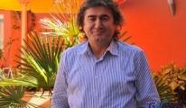 Musa ALİOĞLU ,Sivil havacılık zirvesi KKTC'de toplanıyor