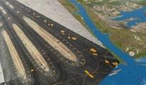 Şok İddia! İstanbul Havalimanı İçin Tehdit Mi?