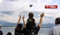 Solo Türk Nefesleri Kesti video