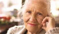 Sosyal Yaşam Evi'yle daha sağlıklı yaş almalar