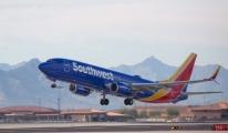 Southwest Airlines, Amadeus Altéa'ya Geçiş Yaptı