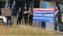 Sözünü tut paramızı ver Ali Murat Ersoy!(video)