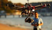 SSM 499 drone alacak!
