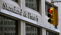 Standard & Poors'tan THY kararı!