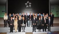 Star Alliance Markası Ve  Ürünleri Tanıtıldı...