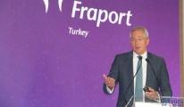 Stefan Schulte, 20 yıldır Türkiye pazarındayız