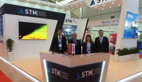 STM Havacılıkta Uluslararası Başarı
