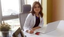 Stresin etkisi doğum eylemini uzatır