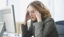 Stresle başa çıkmanın yolları!