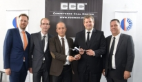 SunExpress ve CCC İzmir'de İşbirliğine Başlıyor