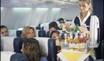 SunExpress, en çok turist uçuran şirket oldu