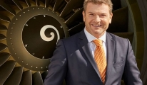 SunExpress'e Avrupa'da Yılın En Başarılı Kredi Anlaşması Ödülü