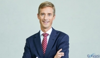 SunExpress'in yeni CEO'su Max Kownatzki oldu