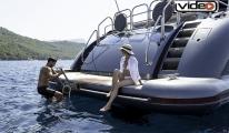 Süper Yatlar Boat Show 16- 25 Şubat Tuzla'da!