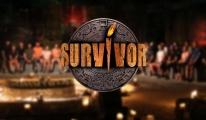Survivor 2021 kim elendi, 2 Mart Survivor SMS sıralaması ne oldu?