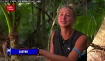 Survivor yeni bölümüyle @tv8 'de #video