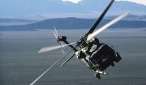 T-70 Helikopteri Türkiye'de Üretilecek