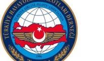Kaptan Pilot Altan hakkında TALPA açıklaması