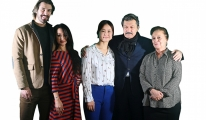 'Tahran'dan Kaçış'filminin çekimleri başladı