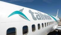 Tailwind Havayolları kargo uçuşlarına başladı