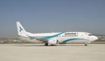 Tailwind Havayolları'nın Yeni Hedefinde Asya Var