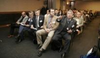 TALPA Başkanı 'Her Hafta Bir Meslektaşımızı Kaybediyoruz'