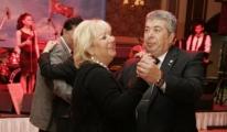 TALPA Eski Başkanı Gürcan Mantı Hayatını Kaybetti