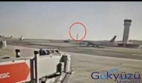 TALPA: THY pilotu kestirme yolu tercih etmedi